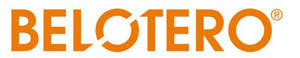 logo_Belotero