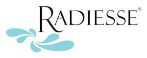 logo_radiesse