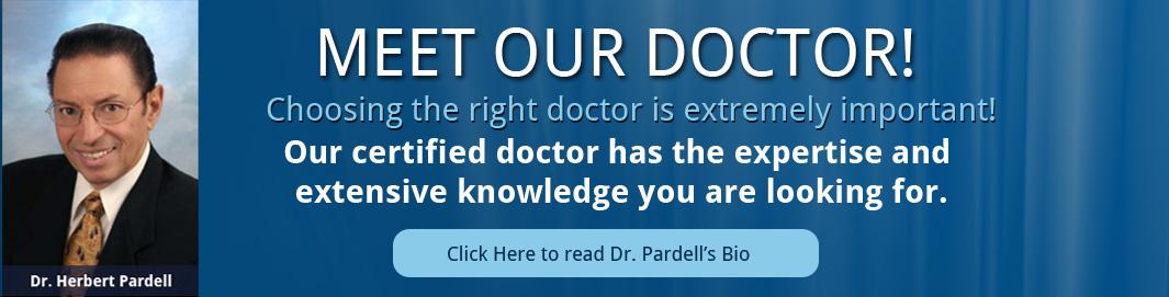 slide-doctor