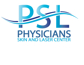 Physicians Laser Center