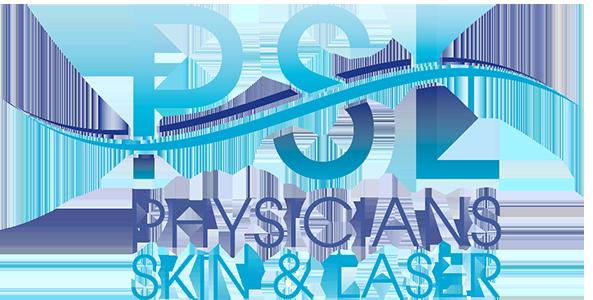Physicians Skin & Laser